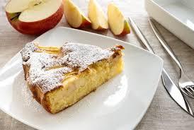 cuisine pour diabetique une recette de dessert sans sucre pour diabétique medisite