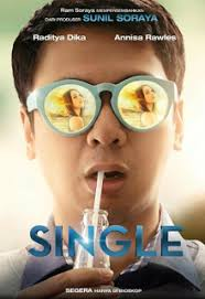Film Single Raditya Dika Free Streaming | nonton film indonesia single 2016 hd nonton film indonesia single