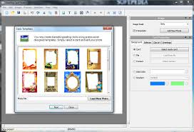 wedding invitation software wedding invitation maker free software yourweek