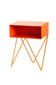 Orange Side Table Orange Side Table Side Table In Orange Next Orange