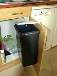 poubelle cuisine encastrable sous evier poubelle cuisine encastrable sous evier poubelle cuisine
