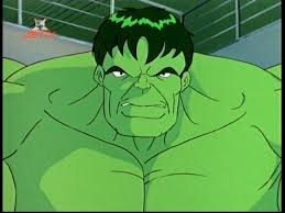 hulk spiderman animated wikia fandom powered wikia