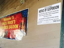 spirit halloween complaints noise complaints lead to closing of seahorse saloon pacifica
