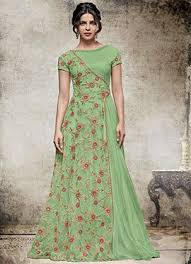 buy priyanka chopra dresses online priyanka chopra clothes