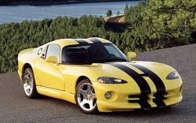 used 2002 dodge viper for sale pricing features edmunds