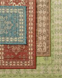 Kilim Indoor Outdoor Rug Kilim Indoor Outdoor Rug Carrie S Choice Rugs Pinterest