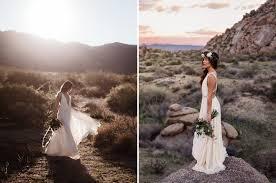 Wedding Photographer Nick Sparks Weddings Denver Wedding Photographer Portfolio