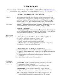 example of a profile on a resume kitchen hand resume examples australia chef resume template 11 resume for kitchen hand writing a profile for a resume kitchen hand resume sample