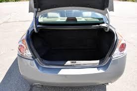 nissan altima hybrid 2007 2007 nissan altima hybrid premim auto sales