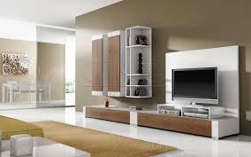 home design modern tv wall unit units ideas electoral7com with