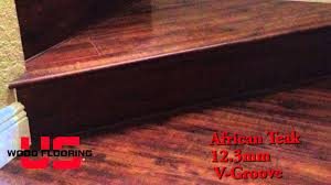 teak laminate flooring miami fort lauderdale