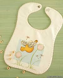 handcrafted baby shower gifts martha stewart
