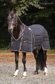 Weatherbeeta Combo Stable Rug Weatherbeeta 1200d Detachaneck Winter Horse Turnout Blanket 66