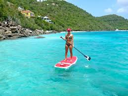 virgin islands vacation the virgin islands paddle club st thomas all you need to know