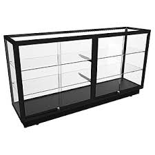 Glass Display Cabinets Newcastle Glass Display Counters Australian Made Buy Online Showfront