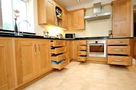 Where Can I Buy Used Kitchen Cabinets Cheap Kitchen Cabinets Michigan Buy Used Kitchen Cabinets Michigan