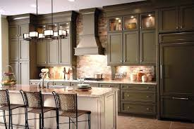 kitchen cabinet factory outlet kitchen cabinet outlet ct kitchen plans minimalist cabinet outlet ct