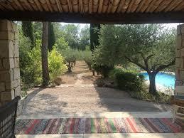 Veranda De Reve Superb Vineyard Property With Pool Near Homeaway Callas