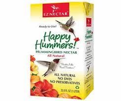 All Natural Flower Food Best Hummingbird Food Reviews 2017 Hummingbirds Plus