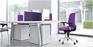 elegant best office desk chair design ideas 85 in aarons island