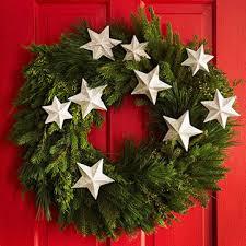 superb christmas decoration names part 3 unique christmas