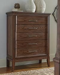 Bedroom Furniture Dresser Sets Bedroom Dresser Set Furniture Homestore 1 Hudson Bed