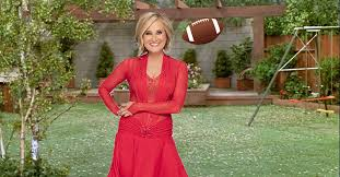 which brady bunch moments will maureen mccormick relive on