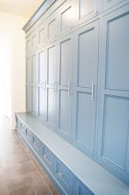 Mudroom Furniture Ikea by Bench Inspirational Mudroom Cabinets And Bench Astonishing