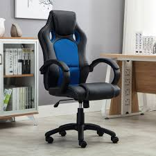 Officemax Chairs Best Office Chair Office Max Merido Computer Desk Desk Chair For
