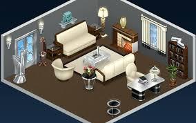 Virtual Living Room Designer  Problemsolved - Living room decor games