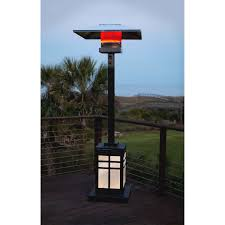 Living Accents Patio Heater by Outdoor Heater Beauteous Best Patio Heaters Renate