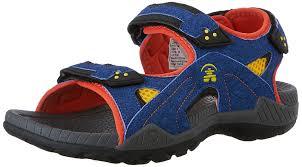 s kamik boots canada kamik boots canada kamik lobster open toe sandals