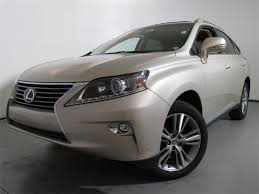 lexus rx hybrid 2015 50 best used lexus rx 450h for sale savings from 2 979
