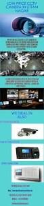 best home theater system for money best 25 best home theater system ideas on pinterest home