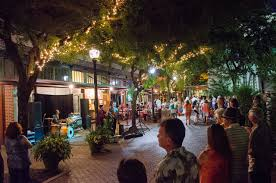 Patio And Things by Events And Things To Do This Weekend April 21 23 2017 Fox 4