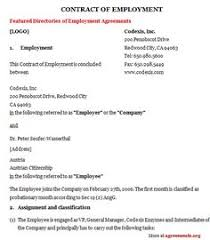 loan agreement template free word templates private mortgage