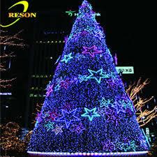 6ft white fiber optic tree 6ft white fiber optic