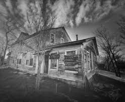 frankie foto chinese camp the most haunted town in america