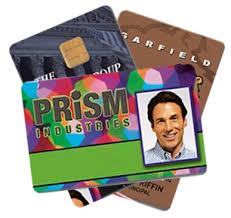 pre printed cards