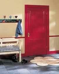 26 Inch Prehung Interior Door by Molded Wood Composite All Panel Interior Door Jeld Wen Windows