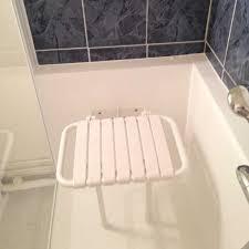 siege baignoire handicapé siege pour baignoire si ge de baignoire avec dossier si ge pour