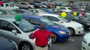 nissan altima for sale roanoke va lynchburg nissan call 434 473 6093 mega car sale lynchburg va