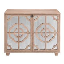 Front Door Storage by Fascinating Decorative Storage Cabinets Design Comes With Two