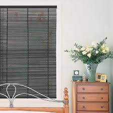the blind store blinds plantation shutters curtains limerick