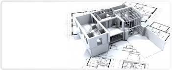 home design free free home designer software castle home