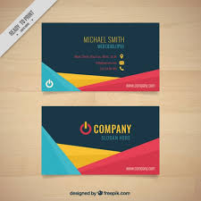 card companies 28 images business card design for a local