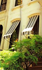 206 best awnings images on pinterest window awnings facades and