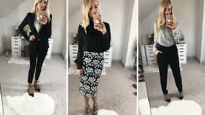 business casual ideas what to wear to work business casual ideas