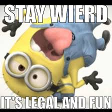 Minions Funny Memes - 13 of the best minion memes on the internet