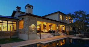 zaika restaurant review residential lending colorado